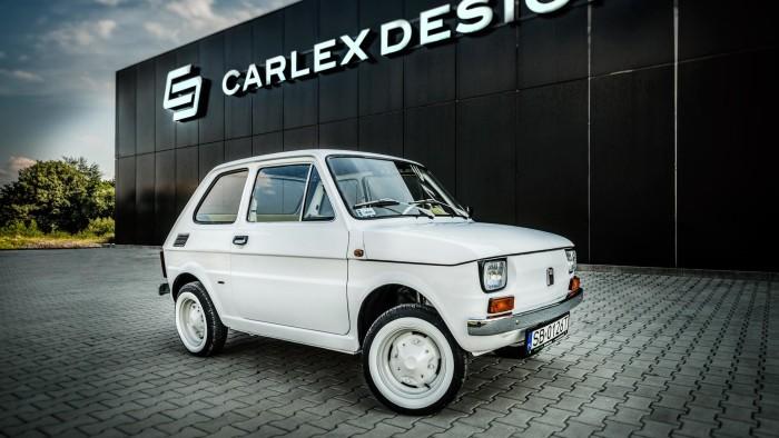 auto-magazin-srbija-peglica-fiat-126p-tom-hanks-carlex