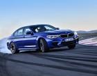 BMW modeli osvojili prestižne nagrade