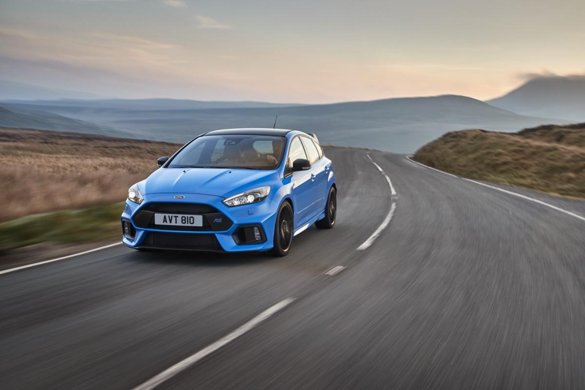 Auto-magazin-Srbija-Mountune-Ford-Focus-RS