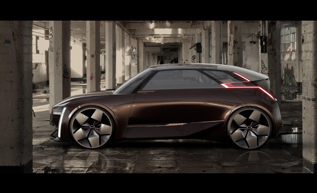 Auto_magazin_Srbija_Volvo-Tiny-City-Car