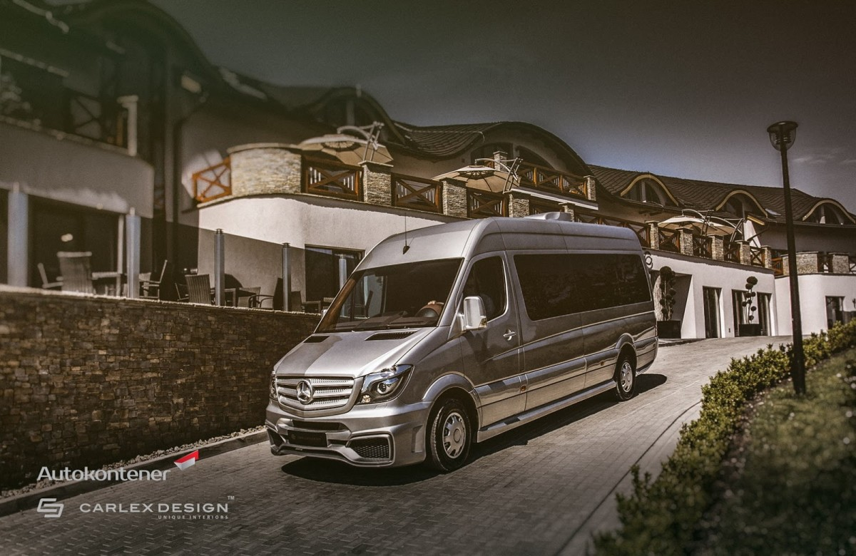 auto-magazin-carlex-merc-sprinter-project