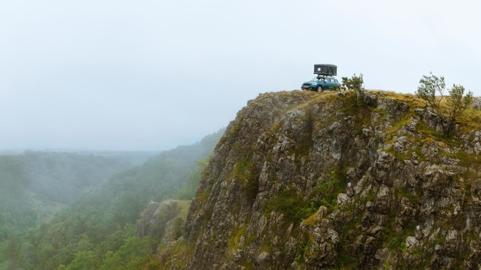 auto-magazin-srbija-mini-countryman-camping