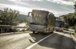EKSKLUZIVNO: na primorju vozimo novi Mercedes Tourismo