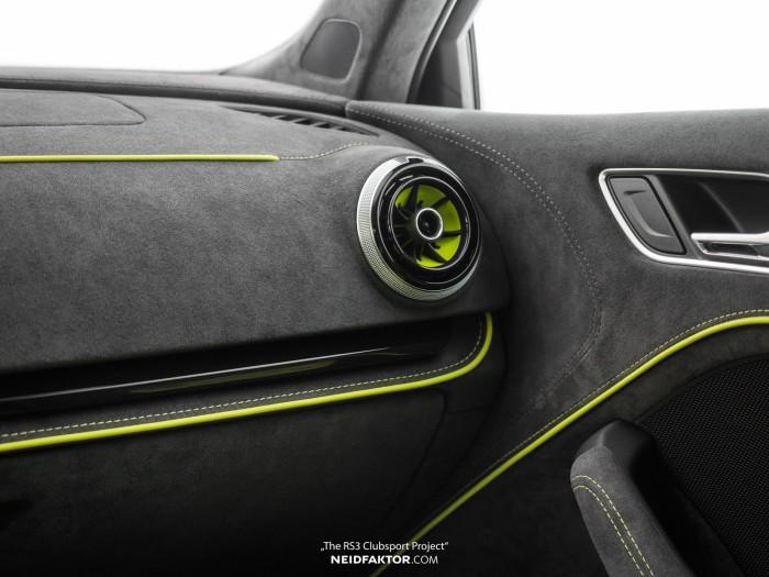 Auto-magazin-Srbija-Audi-RS3-Neidfaktor