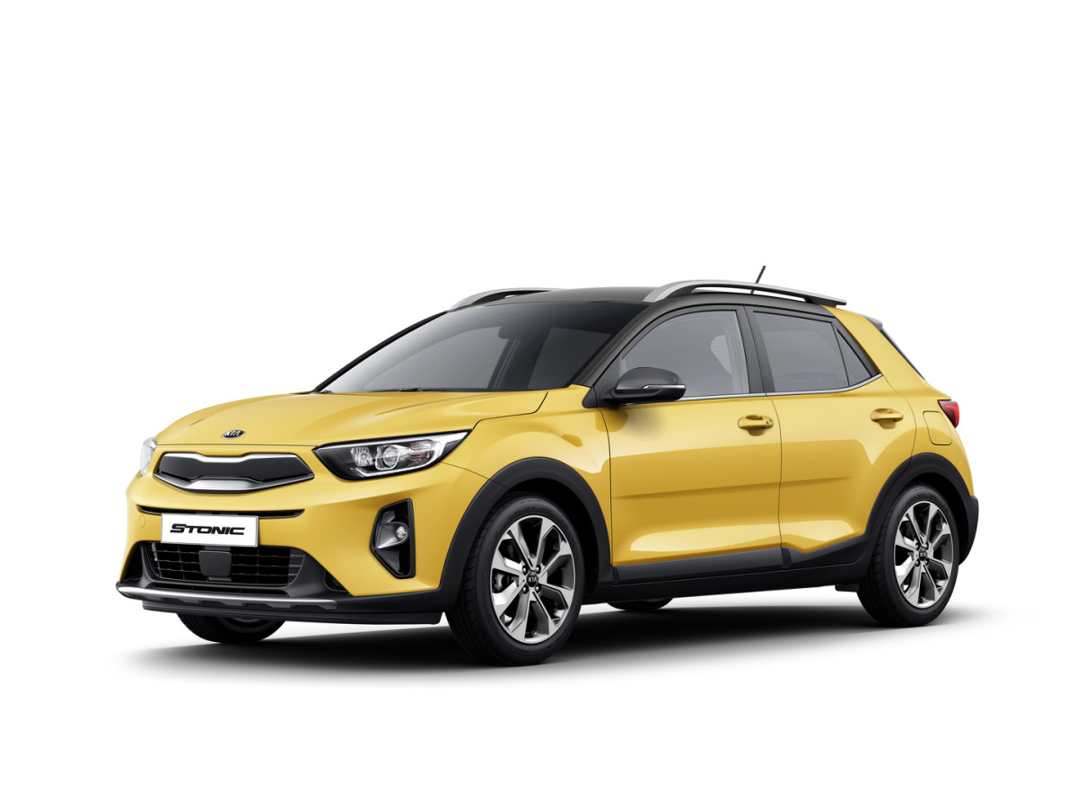 kia_stonic_my18_body_color_front-side_(myw-abp)
