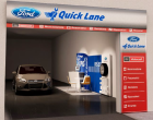 Ford proširuje servisnu mrežu u Srbiji