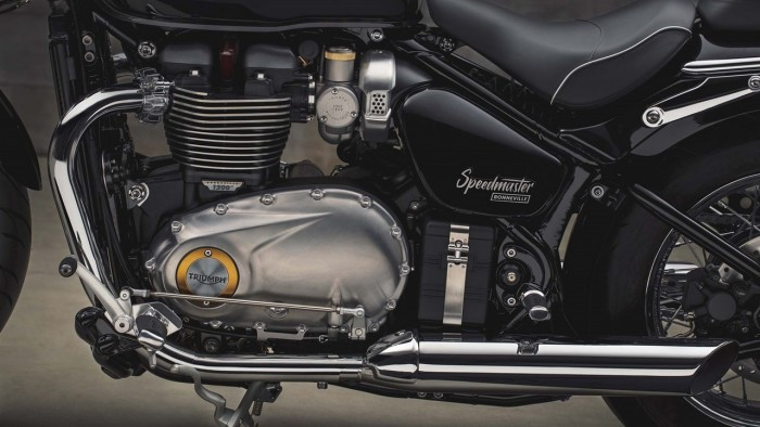Auto Magazin Triumph-Bonneville-Speedmaster (5)
