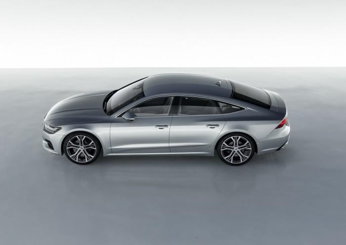 Auto-magazin-Srbija-2018-Audi-A7-Sportback