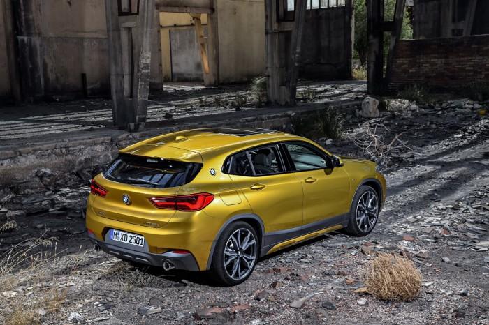 Auto-magazin-Srbija-BMW-X2