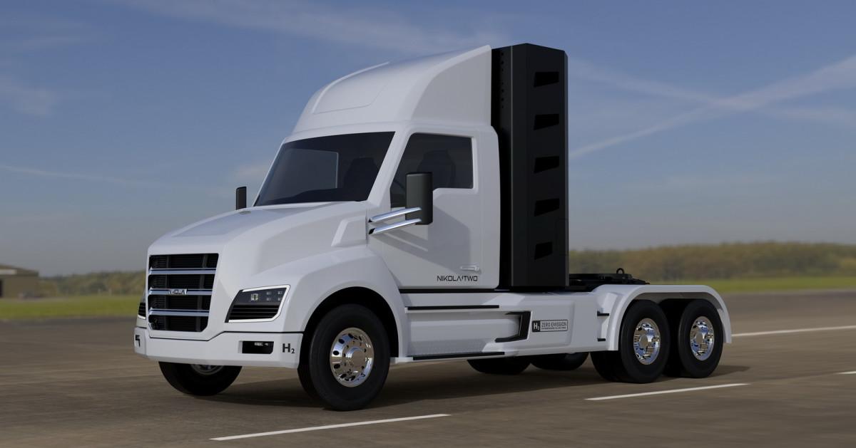 Auto-magazin-Srbija-Bosch-Nikola-Trucks