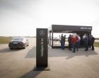 """Održan Mercedes Star Experience """"Feel Intelligent Drive"""""""
