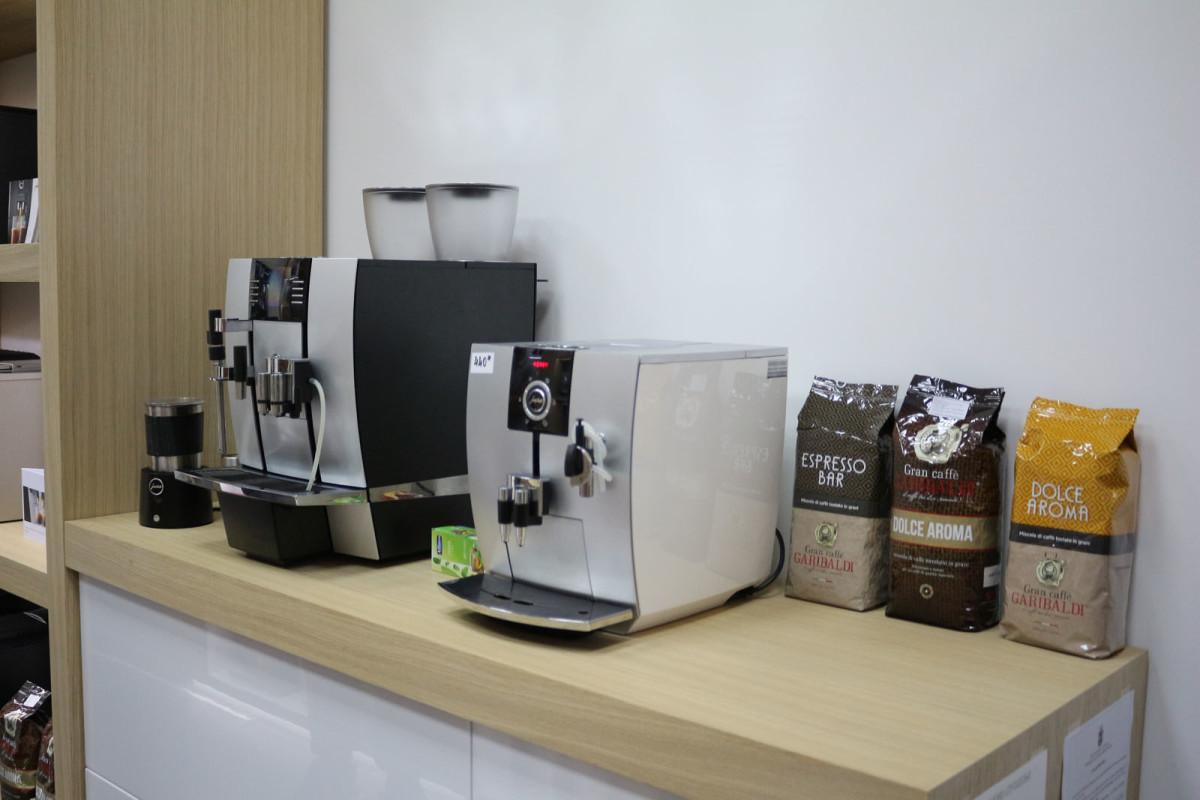 auto magazin srbija espresso planet nespresso servis beograd