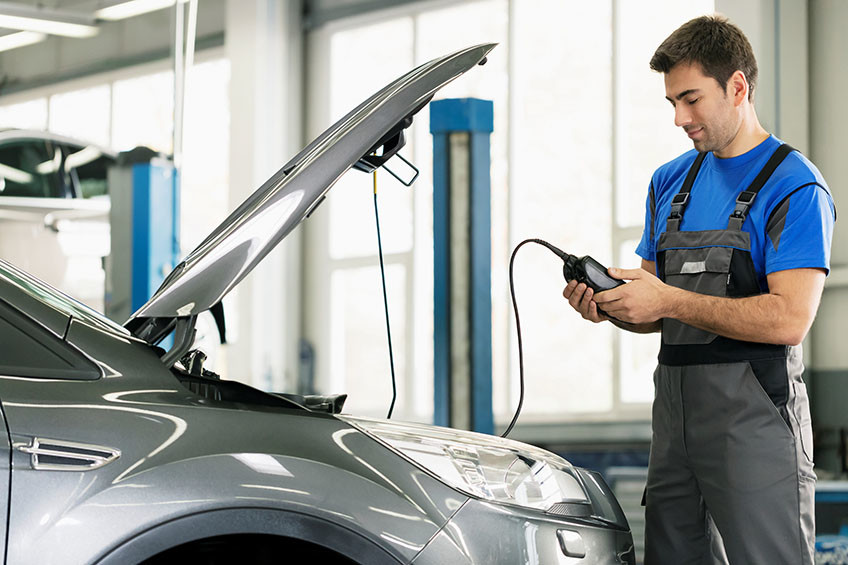 auto magazin srbija ford zimska servisna akcija