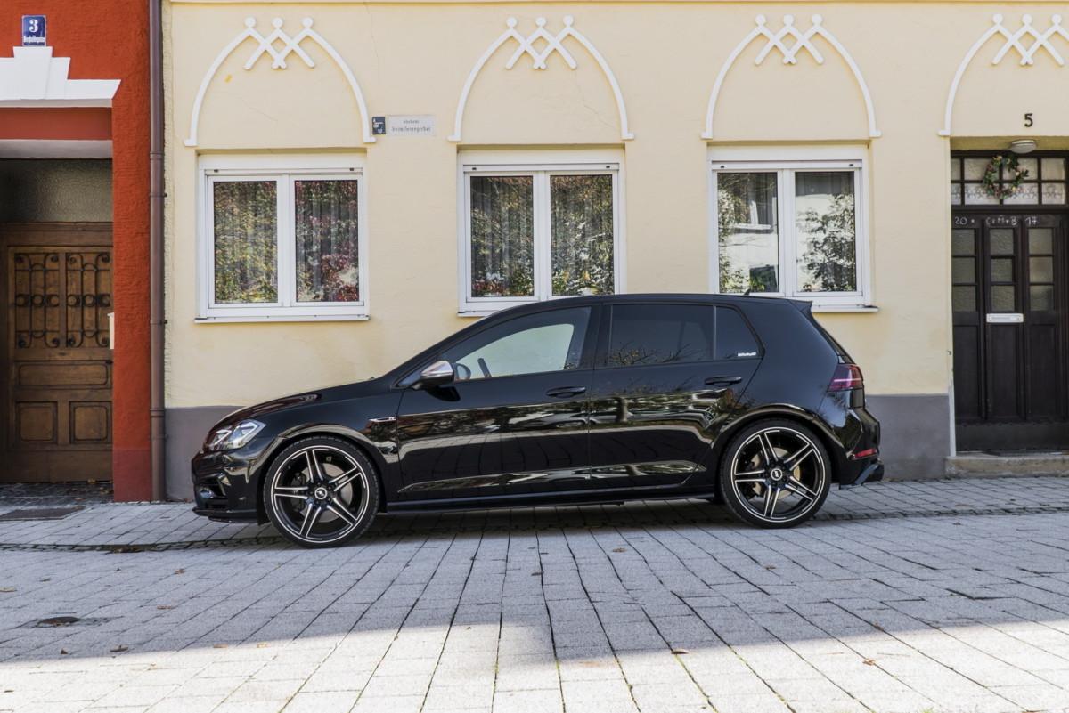 auto-magazin-srbija-vw-golf-r-mk7-abt-tuning
