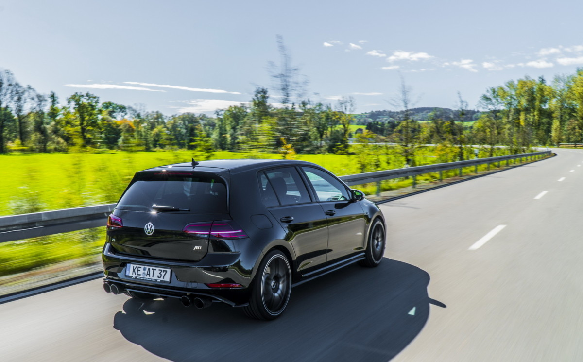 auto-magazin-srbija-vw-golf-r-mk7-abt-tuning