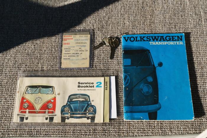 Auto-magazin-Srbija-1960-vw-microbus-23-window