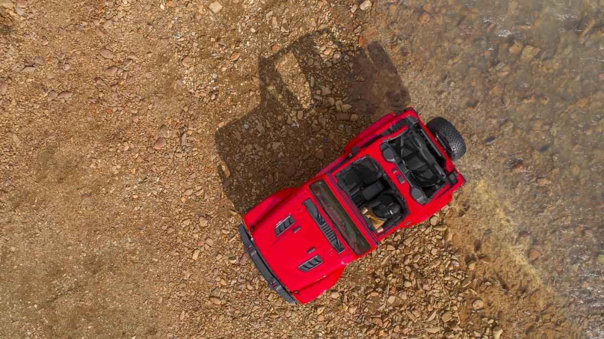 Auto-magazin-Srbija-2018-Jeep-Wrangler