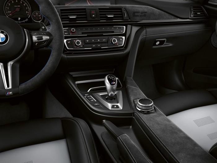 Auto-magazin-Srbija-BMW-M3-CS