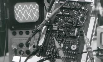 Pre 50 godina Bosch napravio elektronsko ubrizgavanje goriva