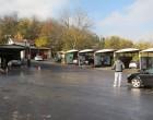 CPV Novi Beograd raspisao konkurs za nove radne pozicije