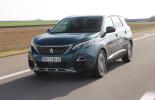 Peugeot 5008 kreće u prodaju širom Srbije