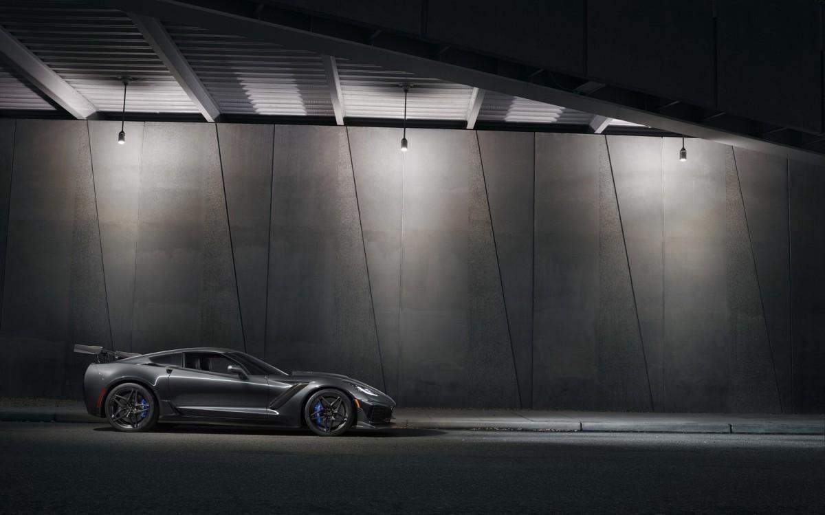 auto-magazin-srbija-2019-Chevrolet-Corvette-ZR1