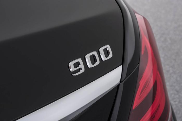 auto-magazin-srbija-brabus-900-maybach-s650