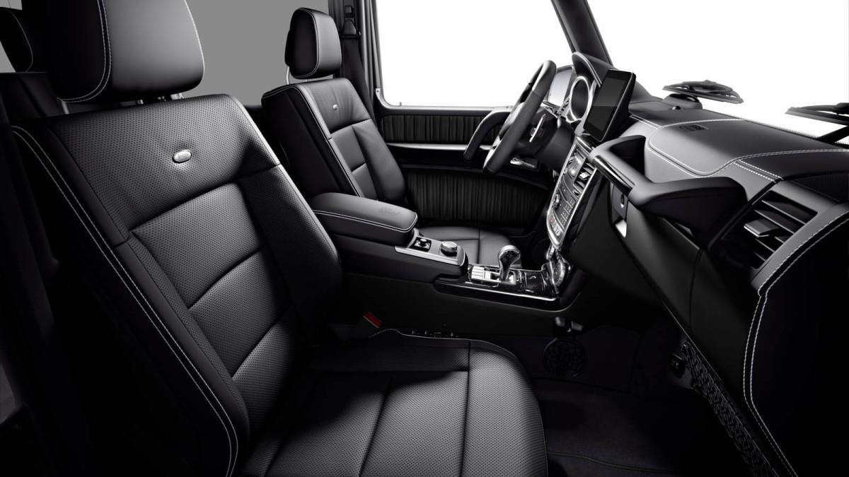 auto-magazin-srbija-mercedes-g-class-limited-edition