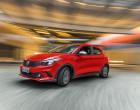 Novi Fiat Punto praviće se u Kragujevcu?
