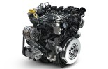 Renault predstavlja novi benzinski motor