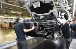 Već počela proizvodnja probnih primeraka novog BMW X7