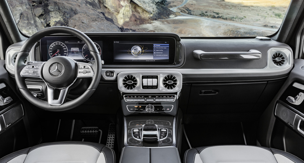 Auto-magazin-Srbija-Mercedes-G-Class