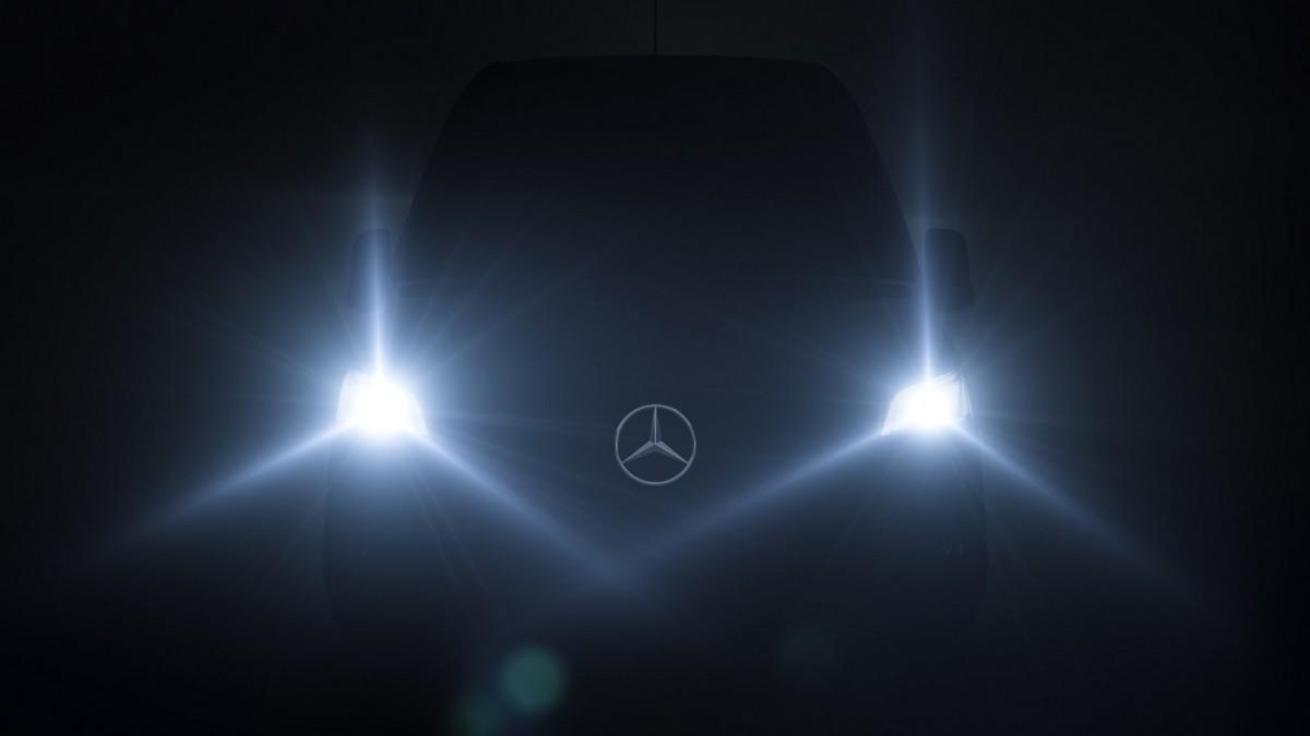 Auto-magazin-Srbija-Mercedes-Sprinter