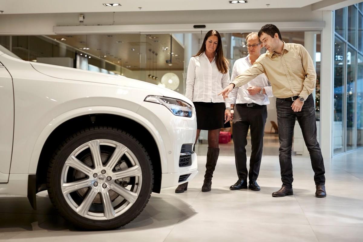 Auto-magazin-Srbija-Volvo-Drive-Me-23
