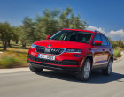 U toku letnja akcija za Škoda Karoq i Kodiaq modele
