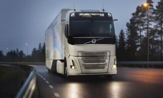 Geely kupio udeo u Volvo kamionima za 3,3 milijarde dolara