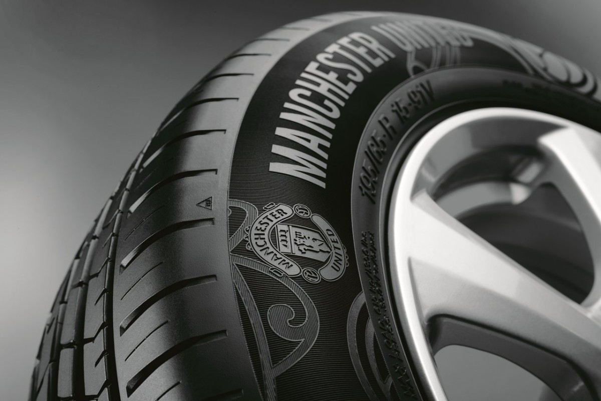 auto-magazin-srbija-apollo-manchester-united-tyres