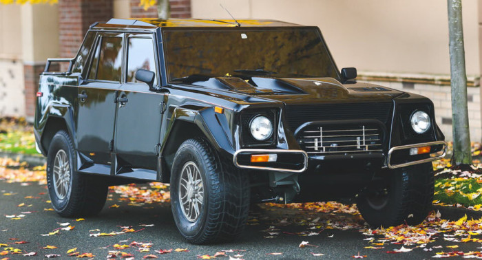 auto-magazin-srbija-lamborghini-lm-002-american