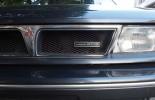 Mitsibishi Galant je takođe imao AMG verziju