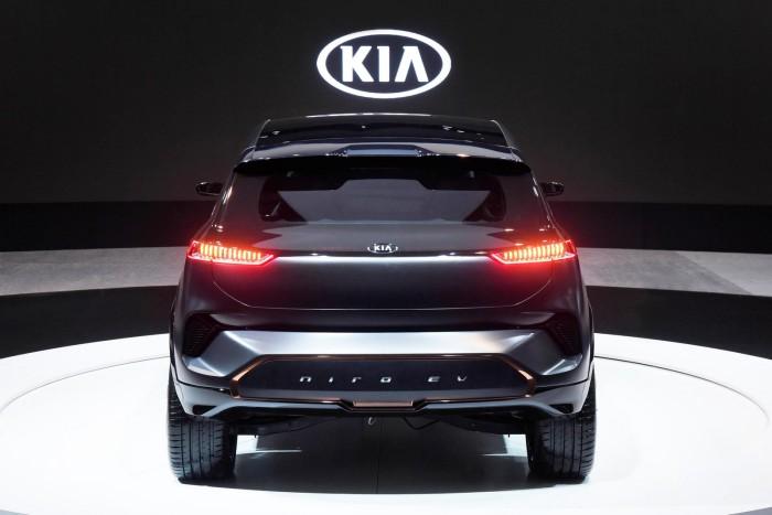 Auto-magazin-Srbija-Kia-Niro-EV-Concept