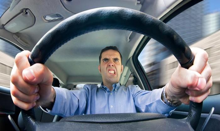 Auto magazin_horoskop i vozači (5)