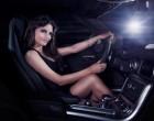 Šta kaže horoskop, kakvi ste za volanom?
