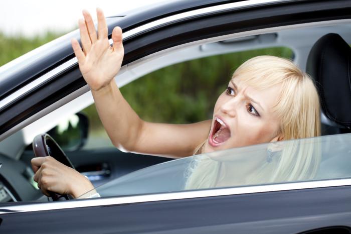 Auto magazin_horoskop i vozači (3)