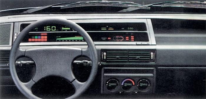 auto magazin srbija 1988 fiat tipo