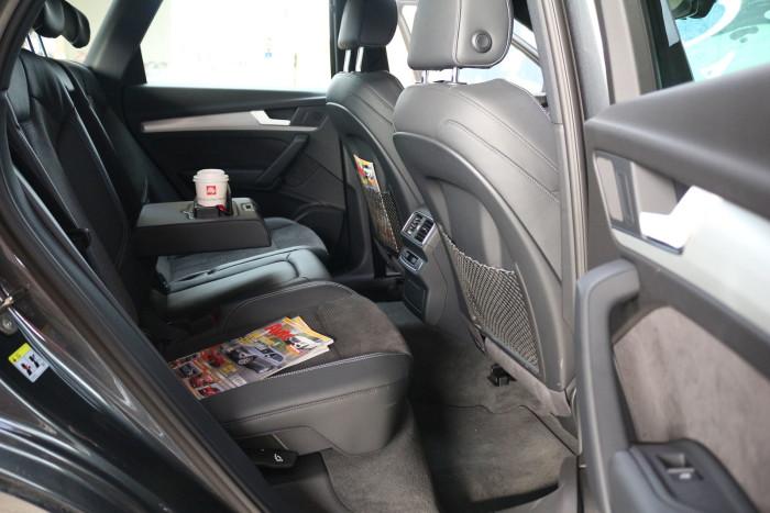 auto magazin srbija magazinauto.com audi q5 2.0 tdi test
