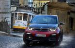 Kontrola proklizavanja iz BMW i3s za sve buduće BMW i MINI modele