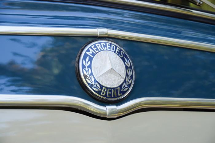auto-magazin-srbija-1959-mercedes-benz-o-319