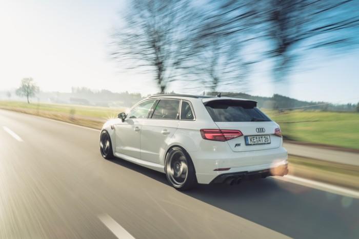 auto-magazin-srbija-audi-rs3-sportback-abt-tuning