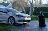 Volite automobilske TV reklame? Uživajte u ovih 14!