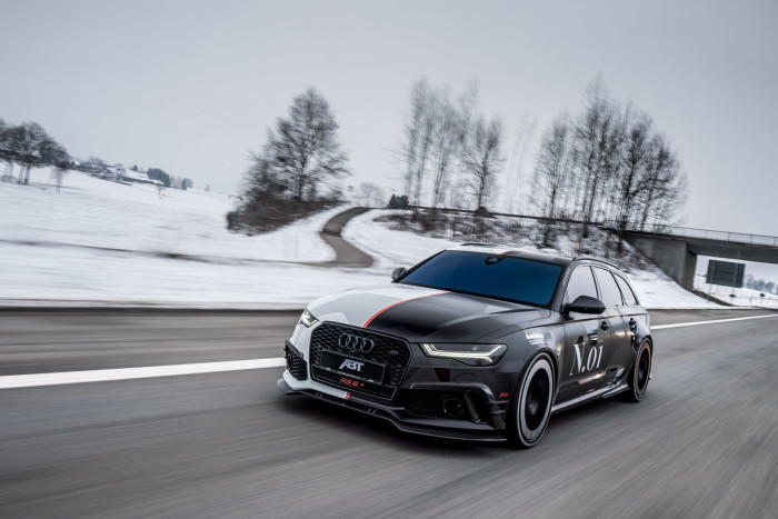 ABT_RS6+_Jon_Olsson_Driving_Shot_Winter